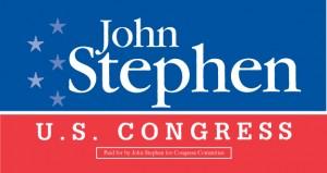 StephenJ-BumpStick-0807