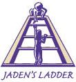 Jaden's Ladder Logo