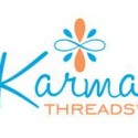 Karma Threads
