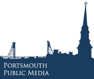 Portsmouth Public Media
