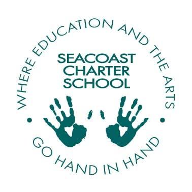 Seacoast Charter School Logo